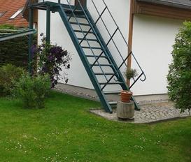 Ferienwohnung Wendorf/ OT Neu- Lüdershagen