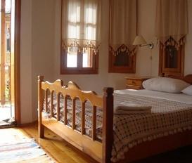 Holiday Home Gökova
