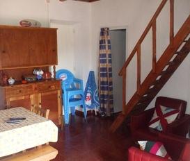 Holiday Home Madalena