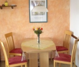 Holiday Apartment Limone