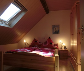 Holiday Home Neumagen-Dhron