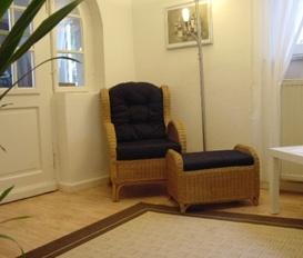 Holiday Apartment Einbeck