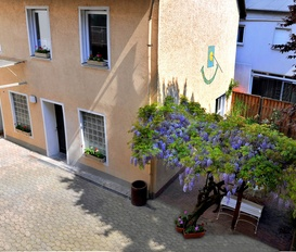 Holiday Apartment Lahnstein