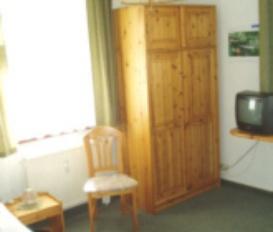 Hotel Lößnitz