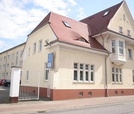 Appartment Peleberg