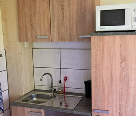 Holiday Apartment Cuxhaven