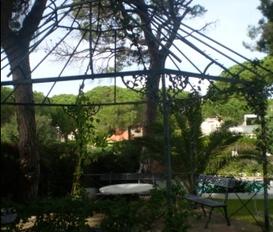 Ferienhaus El Puerto de Santa Maria