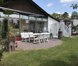 Holiday Home Waldeck
