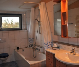 Holiday Apartment Uhldingen-Mühlhofen Oberuhldingen
