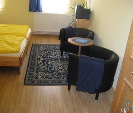 guestroom Gnesau