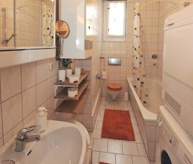 Holiday Apartment Eisenach