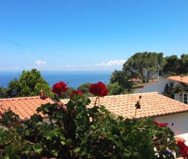 Holiday Apartment Sant´Andrea