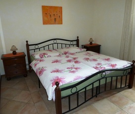 Holiday Apartment Santa Croce Camerina / Marina di Ragusa