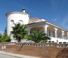 Ferienhaus Miami Platja