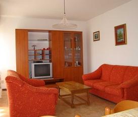 Holiday Apartment Porto S. Margherita  Caorle (Venezia)