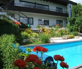 Holiday Apartment Ebermannstadt