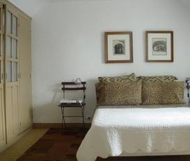 Gästezimmer Penmarch
