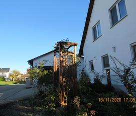Holiday Apartment Horb am Neckar