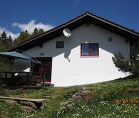 Ferienhaus Neuschönau - Waldhäuser