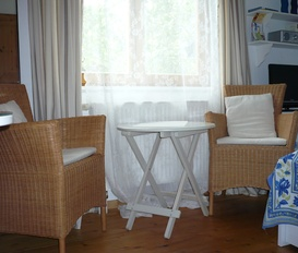 Gästezimmer Buchholz