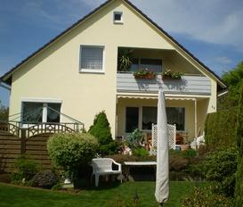 Ferienwohnung Wunstorf/Großenheidorn
