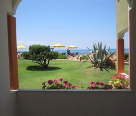 Holiday Apartment Sfakaki bei Rethymnon Kreta