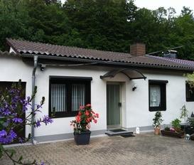Ferienhaus Herzberg am Harz