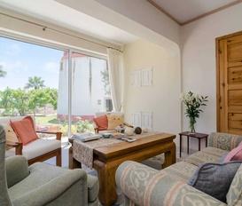Apartment Albufeira