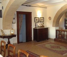Holiday Apartment Perugia
