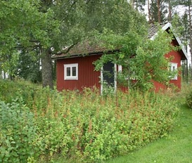 Holiday Home Kristinehamn