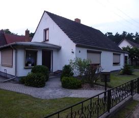 Ferienhaus Templin, OT Beutel