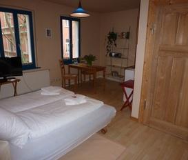 guestroom Weimar