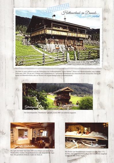 Hausprospekt Seite 2