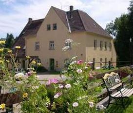 Farm Bielatal