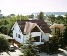 Ferienwohnung Ostseebad Rerik