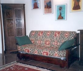 Bungalow San Felice Circeo