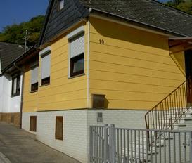 Ferienhaus Trier