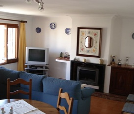 Holiday Apartment Pto. Pollensa