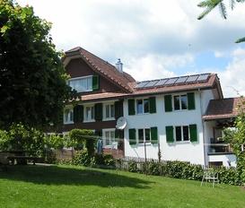 Bauernhof Winikon