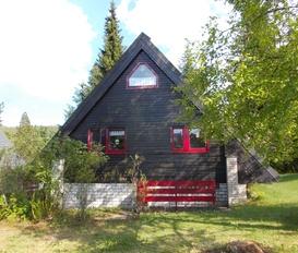 Ferienhaus Feldberg