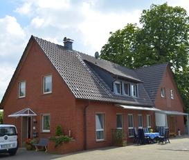 Ferienhaus Havixbeck