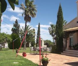 Ferienhaus Denia