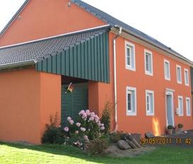 Ferienwohnung Neuheilenbach
