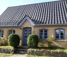 Ferienhaus Sieverstedt