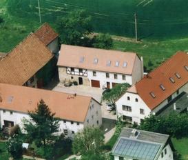 Holiday Apartment Königshain, Görlitz