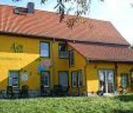 Ferienwohnung Schönburg