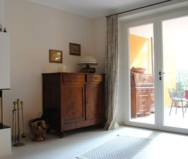 Holiday Home Narbolia
