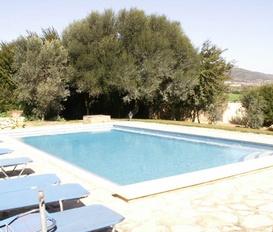Holiday Home San Lorenzo