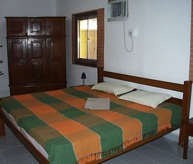 Holiday Home Pau Amarelo - Paulista