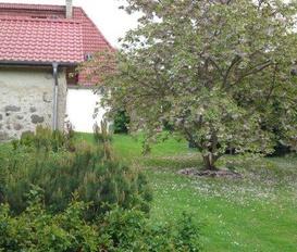 Ferienhaus Hohen Demzin, OT Grambzow